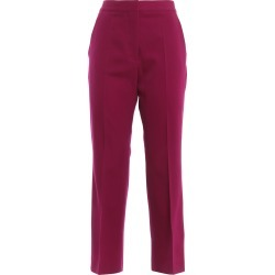 Stella McCartney Japanese Pants found on Bargain Bro Philippines from italist.com us for $447.34