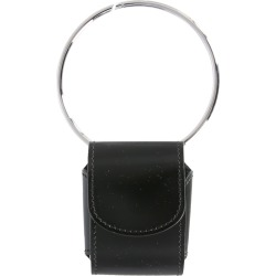 MM6 Maison Margiela Airpods Case found on Bargain Bro Philippines from italist.com us for $168.41