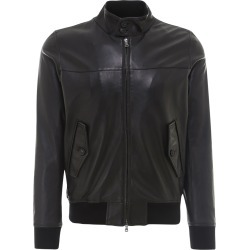 Orciani Jacket found on MODAPINS from Italist for USD $602.03