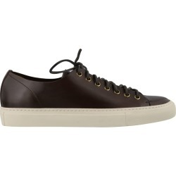 Buttero Tanino Sneakers found on MODAPINS from Italist for USD $378.43
