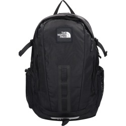 The North Face Backpack In Black Tech/synthetic