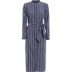 Ralph Lauren Dress found on Bargain Bro from italist.com us for USD $123.60
