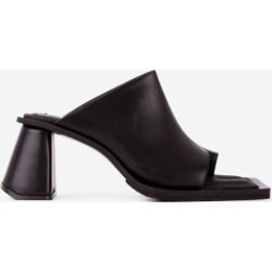 Eytys Naomi Sandals found on MODAPINS from italist.com us for USD $428.47