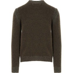 Nuur Sweater found on MODAPINS from Italist for USD $230.25
