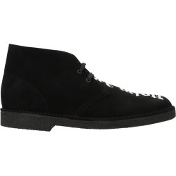 Palm Angels desert Boot found on Bargain Bro UK from Italist