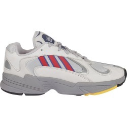 Adidas Yung 1 Sneakers found on Bargain Bro UK from Italist for $94.07