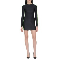 GCDS Dress found on Bargain Bro India from Italist Inc. AU/ASIA-PACIFIC for $456.07
