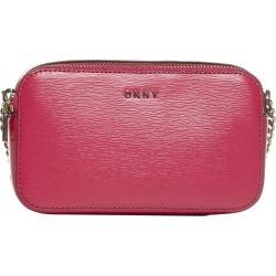 DKNY Shoulder Bag found on Bargain Bro UK from Italist