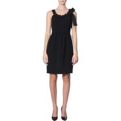 Boutique Moschino Tubino Dress found on MODAPINS from italist.com us for USD $378.29