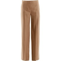 Alexander McQueen Loose Trousers found on Bargain Bro UK from Italist