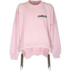 Ambush Drawstring Side Sweatshirt found on MODAPINS from Italist Inc. AU/ASIA-PACIFIC for USD $641.01