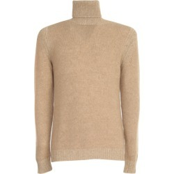 Nuur Wool Sweater L/s Turtle Neck Vanise found on MODAPINS from Italist for USD $336.87