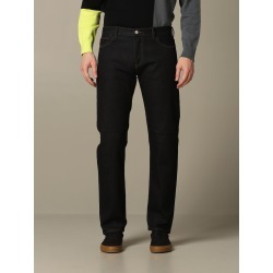Armani Exchange Jeans Regular Stretch Armani Exchange Jeans found on MODAPINS from Italist for USD $157.65