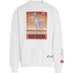Heron Preston reg Ks Heron Sweatshirt found on MODAPINS from Italist for USD $382.15