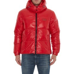 Duvetica Downjacket found on MODAPINS from italist.com us for USD $782.55