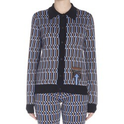 Prada Cardigan found on MODAPINS from italist.com us for USD $766.83