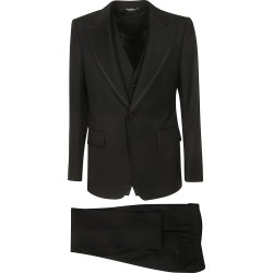Dolce & Gabbana Slim Fit Blazer found on Bargain Bro UK from Italist