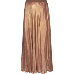 Mes Demoiselles Ribbed Waist Plain Skirt found on MODAPINS from Italist for USD $249.19