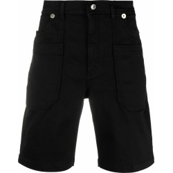 Neil Barrett Loose Extra Low Rise Denim found on MODAPINS from italist.com us for USD $371.72