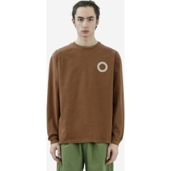 Paura Frank Longsleeve found on MODAPINS from Italist for USD $143.04