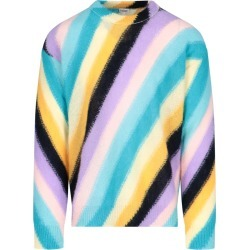 Striped Sweater found on Bargain Bro UK from Italist