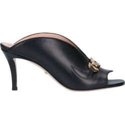 Gucci Flat Shoes found on MODAPINS from Italist for USD $774.01