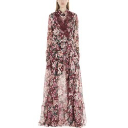 Faith Connexion Dress found on MODAPINS from Italist for USD $1235.27