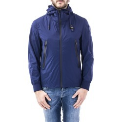 Blauer Jacket found on MODAPINS from Italist for USD $203.81