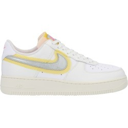 Nike air Force 1 07 Shoes found on Bargain Bro UK from Italist