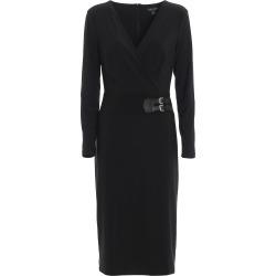 Ralph Lauren Dress found on Bargain Bro from italist.com us for USD $114.23