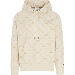 Lacoste L!ve Sweatshirt found on Bargain Bro UK from Italist