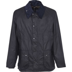 Barbour Blue Bedale Jacket found on Bargain Bro UK from Italist