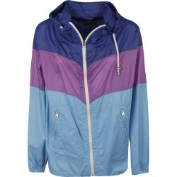 Isabel Marant Zip-up Windbreaker found on Bargain Bro India from italist.com us for $241.65