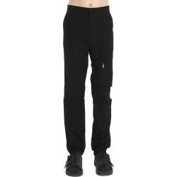 Ambush pocket Strap Sweatpants found on MODAPINS from Italist for USD $537.90