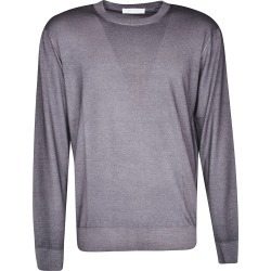 Cruciani Crew Neck Sweater found on MODAPINS from italist.com us for USD $326.06