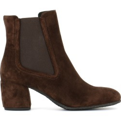 Del Carlo Chelsea 11027 found on MODAPINS from italist.com us for USD $338.37