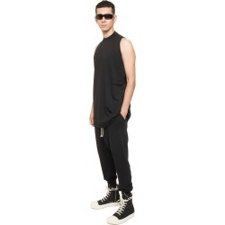 DRKSHDW Rick S Tank found on Bargain Bro Philippines from italist.com us for $221.15