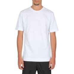 1017 Alyx 9sm Ss Tee found on Bargain Bro India from italist.com us for $120.60