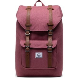 Herschel Pink Backpack found on MODAPINS from Italist for USD $182.26