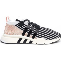 Adidas Originals eqt Support Mid Adv Primeknit Shoes found on MODAPINS from Italist for USD $59.96