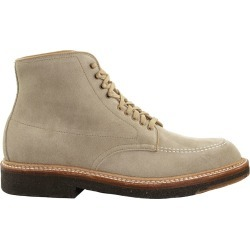 Alden Indy Boot Milkshake Suede found on MODAPINS from Italist for USD $1105.72