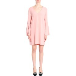 Jovonna Finella Dress found on MODAPINS from italist.com us for USD $112.45