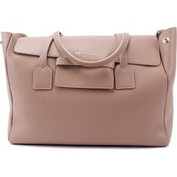 Cruciani Wonder Bag found on MODAPINS from italist.com us for USD $359.79