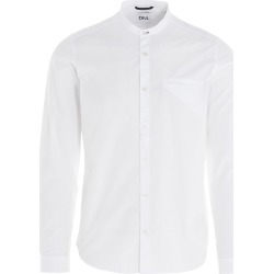 Dnl Shirt found on MODAPINS from italist.com us for USD $143.71