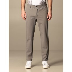 Hydrogen Pants Pants Men Hydrogen found on MODAPINS from italist.com us for USD $304.38