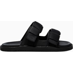 Buttero Sandals B8872varc found on MODAPINS from Italist for USD $247.56