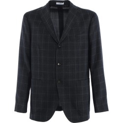 Boglioli Suit found on MODAPINS from Italist for USD $787.23