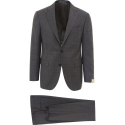 Corneliani Suit found on MODAPINS from Italist for USD $1516.90