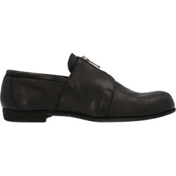 Guidi Pm01 Shoes found on MODAPINS from italist.com us for USD $1088.41