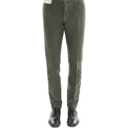 Incotex Trousers found on Bargain Bro India from italist.com us for $200.23